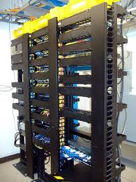 Cable Rack DO THIS
