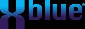 Logo2015sm