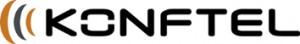 Logo_Konftel